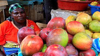 L'Ouganda connaît une hausse de l'inflation