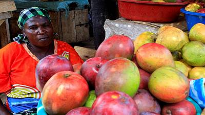 Uganda inflation hits 5.7% from 4.6% last month