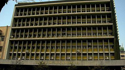 Les Etats-Unis ouvrent une enquête sur le scandale des dettes cachées au Mozambique