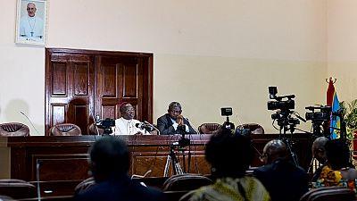 RDC: Un accord politique trouvé d'après la médiation