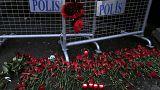 Massacro a Istanbul: le autorità smentiscono assalitori vestiti da Babbo Natale