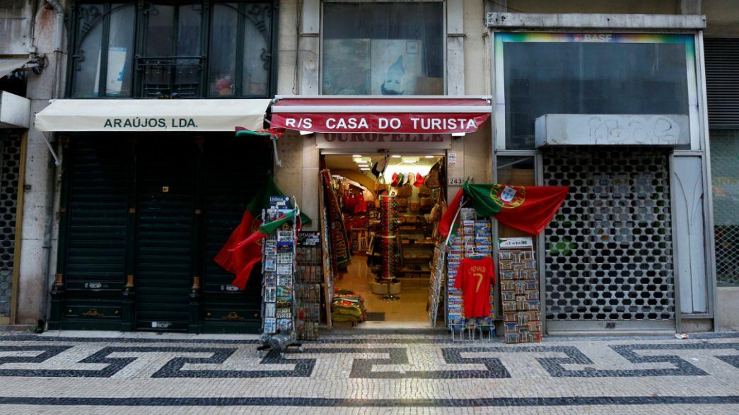 Custo de vida em Portugal agrava-se em 2017 com aumentos em bens essenciais