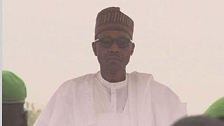 """Nigeria : """"pour un delta du niger pacifié en 2017"""""""