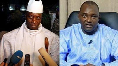 Très populaire en Gambie, la radio Teranga FM a été de nouveau réduite au silence