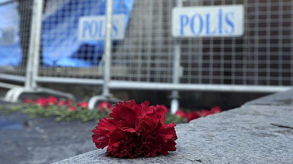 Επίθεση σε κλαμπ της Κωνσταντινούπολης- Τι γνωρίζουμε έως τώρα