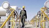 ایران: مناقشه گازی ایجاد شده بین ایران و ترکمنستان سیاسی نیست