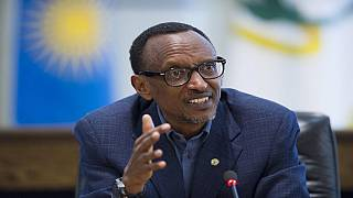 Rwanda: Q3 economic growth slows 5.2%