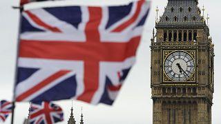 RU : le tourisme pour compenser les effets du Brexit