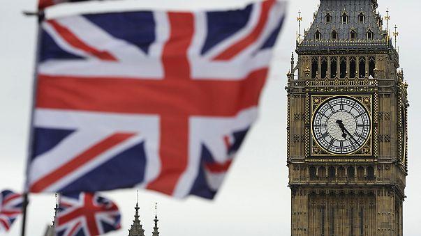 """""""Accio""""* - Harry Potter soll Touristen nach England zaubern"""