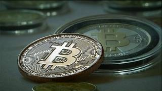 Bitcoin celebrates new year with surge in value