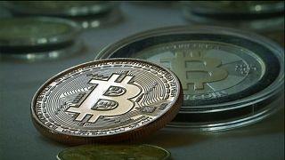 Bitcoin: inizio dell'anno in rialzo