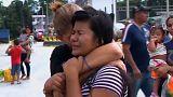 Brasile, scontro fra gang nel carcere di Manaus, almeno 60 morti