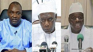 Gambie : le président de la Commission électorale en cavale pour menace de mort