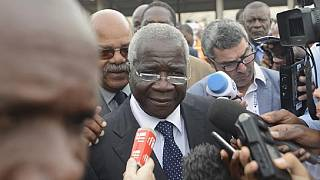 Mozambique's opposition okays extension of ceasefire to 'preserve lives'