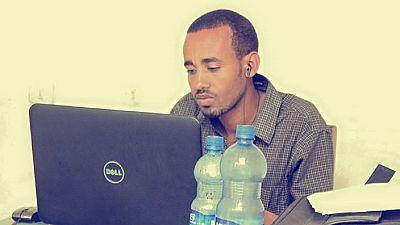 Ethiopian court remands top journalist held since 2015, 20 Muslims jailed