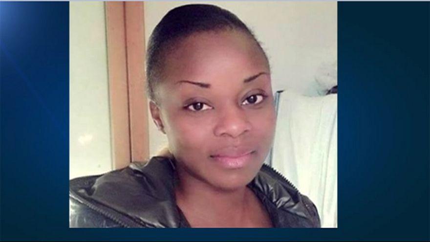 Meghalt egy fiatal nő a conettai menekülttáborban