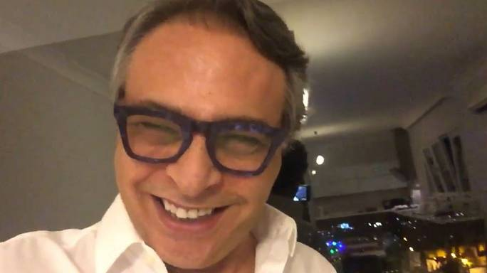 [watch] Turkey fashion designer attacked after criticising ruling party