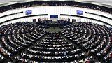 2017 une année politique délicate pour l'UE