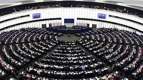 2017 a kihívások éve lesz az Európai Uniónak