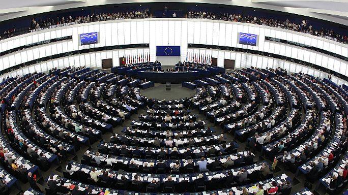 """На Мальту свалились: """"брексит"""", Трамп, Турция, всякие выборы"""