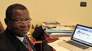 RDC: déjà une incompréhension sur l'accord