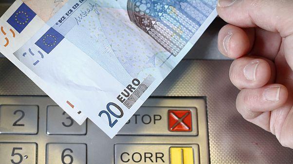 Гарантированный доход для шотландцев и финнов