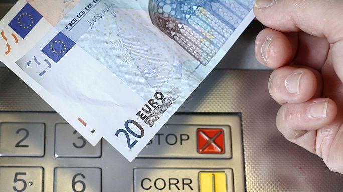 Escocia se suma a Finlandia en el programa piloto de la Renta Básica Universal