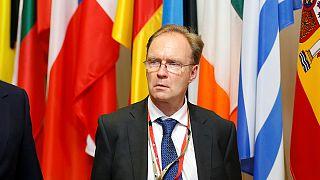 2017 beginnt mit Malta, Kultur und dem ersten Brexitopfer