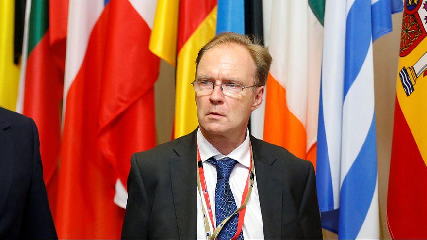 Brexit perde diplomata e Malta prepara presidência da UE