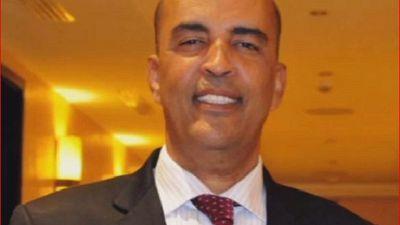 Un des vice-premiers ministres du GNA libyen a démissionné