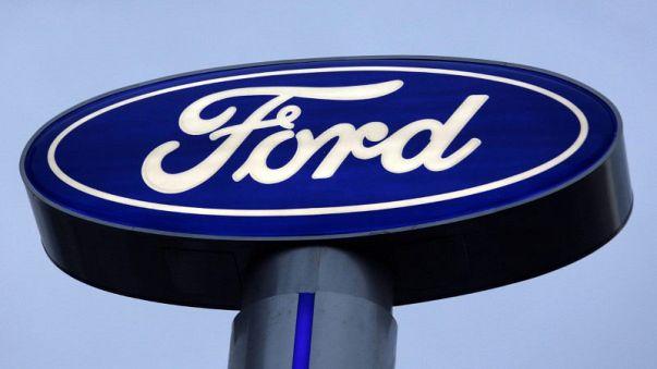 Dopo pressioni Trump, Ford annulla nuova industria in Messico