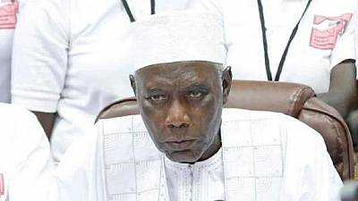 Gambia: Exiled elections chief fled to Senegal with other staff