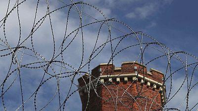 Ethiopia's Oromia region pardons 10,000 'well behaved' prisoners