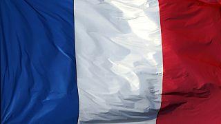 Los candidatos a la presidencia francesa empiezan su campaña