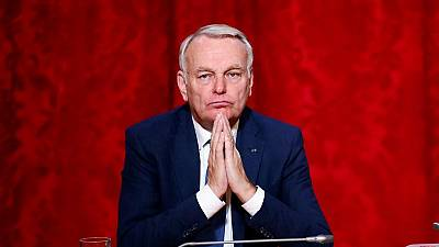 Haïti : la France ''félicite chaleureusement'' le président Jovenel Moïse