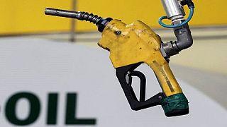 Le Togo bannit l'importation du carburant malpropre