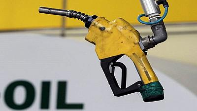 Togolese welcome ban on Toxic fuel