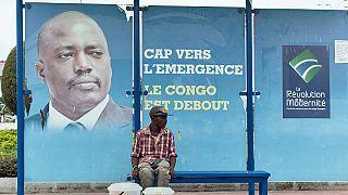 RDC : l'ONU réclame l'application rapide de l'accord sur la transition