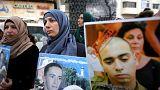 Netanjahu fordert Begnadigung für verurteilten Soldaten