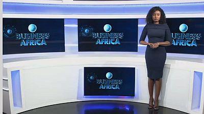 L'Afrique du Sud booste sa production d'électricité pendant que le Congo industrialise le Saka-Saka