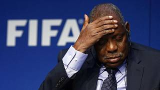 Egyptian authorities to probe CAF president over corruption