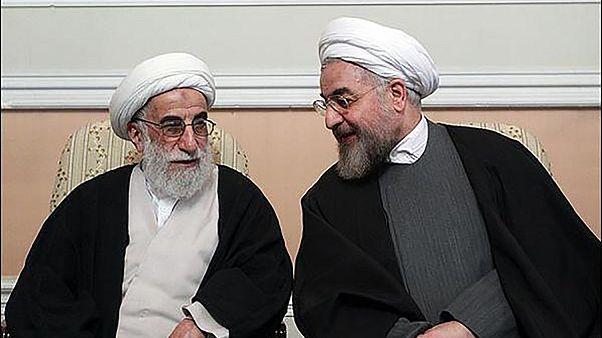 احتمال رد صلاحیت روحانی برای انتخابات آینده و واکنشها به آن