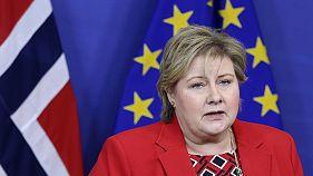 Noruega prevé un duro Brexit por la falta de experiencia británica para negociar en solitario
