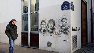 Párizs, Brüsszel, Berlin, Nizza - az újfajta dzsihadista terror helyszínei