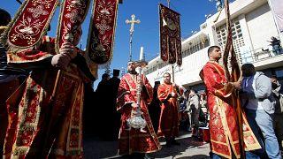 Ortodox karácsony: miben más?