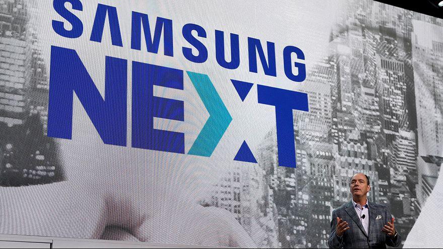 Прибыль Samsung Electronics увеличилась несмотря на неудачи