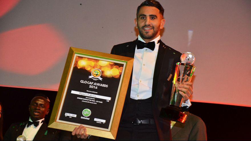 Calcio: Mahrez è il giocatore africano del 2016, Obi Mikel vola in Cina