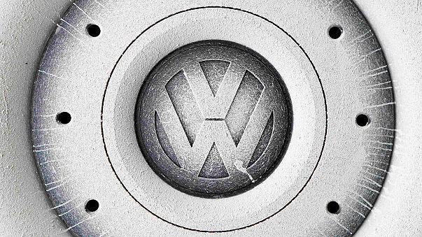 Dieselgate: Prisão para executivo da VW na Coreia do Sul