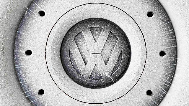 Abgas-Skandal: VW-Manager in Südkorea zu Haftstrafe verurteilt