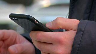 فرنسا: الحق في عدم الرد على البريد الالكتروني خارج أوقات العمل